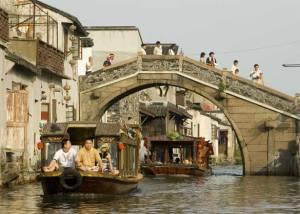 89ec3-suzhou