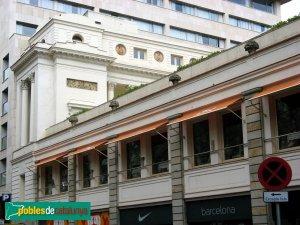 c59a3-restaurant
