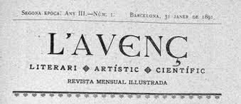 lavenc3a7-1891