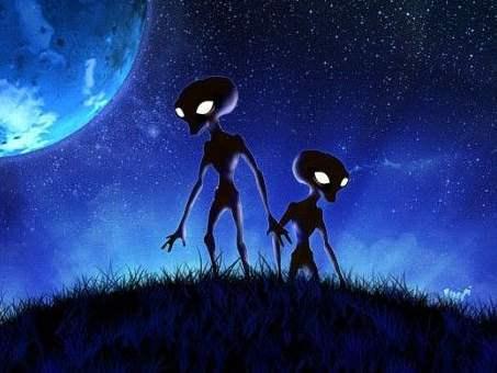 extraterrestres_azul