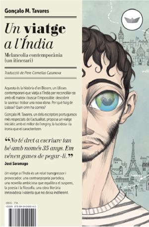 UN-VAITGE-INDIA-TAVARES